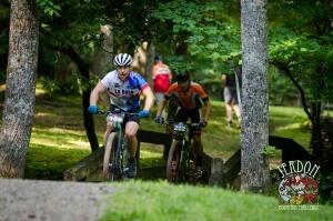 2017 Jerdon Mountain Challenge-83