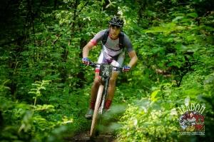 2017 Jerdon Mountain Challenge-88