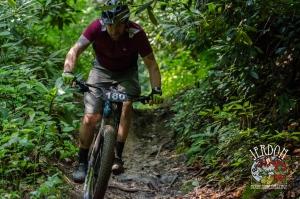 2017 Jerdon Mountain Challenge-90