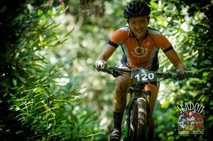 2017 Jerdon Mountain Challenge-95