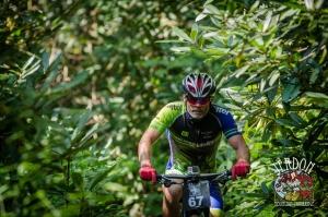 2017 Jerdon Mountain Challenge-96