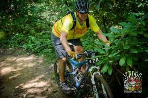 2017 Jerdon Mountain Challenge-99