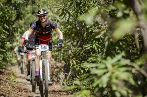 2017 Pisgah Stage Race Day 1_112