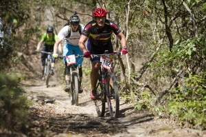 2017 Pisgah Stage Race Day 1_117