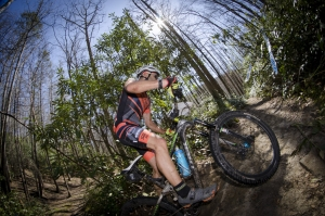 2017 Pisgah Stage Race Day 1_155
