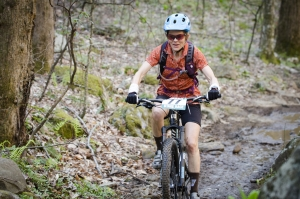 2017 Pisgah Stage Race Day 1_27