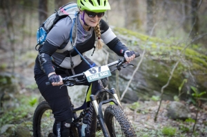 2017 Pisgah Stage Race Day 1_31