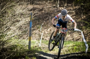 2017 Pisgah Stage Race Day 1_63