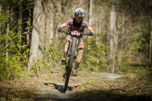 2017 Pisgah Stage Race Day 1_84