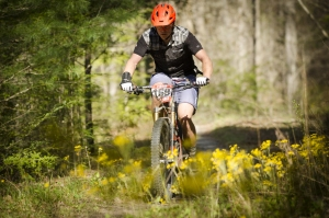 2017 Pisgah Stage Race Day 1_87