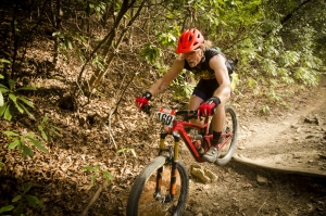 2017 Pisgah Stage Race Day 2_108