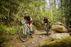 2017 Pisgah Stage Race Day 2_113