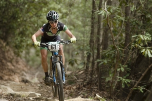 2017 Pisgah Stage Race Day 2_134