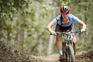 2017 Pisgah Stage Race Day 2_146