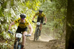 2017 Pisgah Stage Race Day 2_15