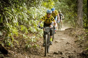 2017 Pisgah Stage Race Day 2_27