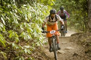 2017 Pisgah Stage Race Day 2_30