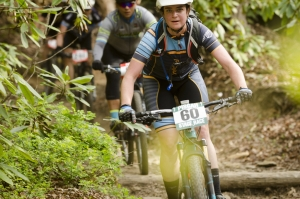 2017 Pisgah Stage Race Day 2_38