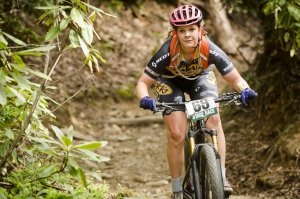 2017 Pisgah Stage Race Day 2_43