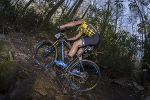 2017 Pisgah Stage Race Day 3_24