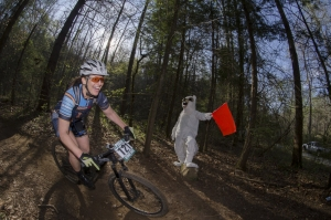 2017 Pisgah Stage Race Day 3_48