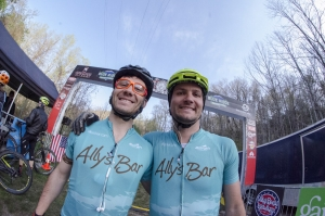 2017 Pisgah Stage Race Day 3_6
