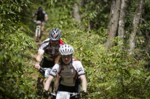 2017 Pisgah Stage Race Day 3_98
