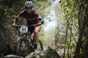 2017 Pisgah Stage Race Day 4_118