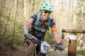 2017 Pisgah Stage Race Day 4_4