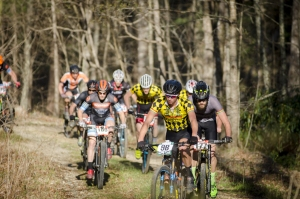 2017 Pisgah Stage Race Day 4_52