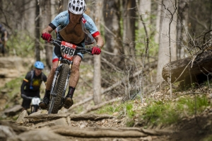 2017 Pisgah Stage Race Day 5_27