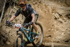 2017 Pisgah Stage Race Day 5_56