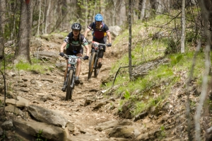 2017 Pisgah Stage Race Day 5_79