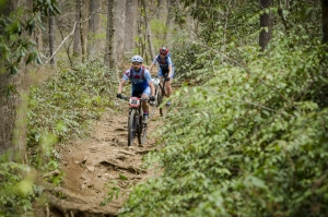 2017 Pisgah Stage Race Day 5_90