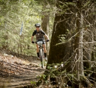 2017 Pisgah Stage Race Day 1_104
