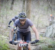 2017 Pisgah Stage Race Day 1_11