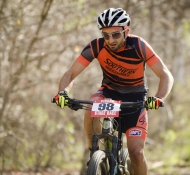 2017 Pisgah Stage Race Day 1_32