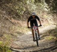 2017 Pisgah Stage Race Day 1_34