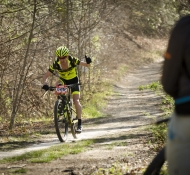 2017 Pisgah Stage Race Day 1_50