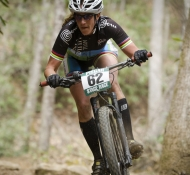 2017 Pisgah Stage Race Day 2_155