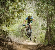 2017 Pisgah Stage Race Day 2_164