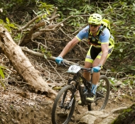 2017 Pisgah Stage Race Day 2_44