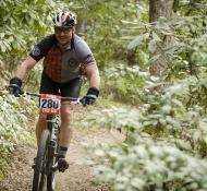 2017 Pisgah Stage Race Day 2_55