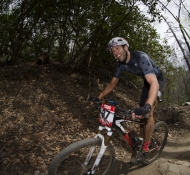 2017 Pisgah Stage Race Day 2_73
