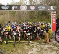 2017 Pisgah Stage Race Day 2_95