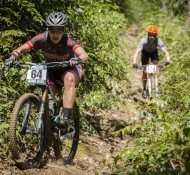 2017 Pisgah Stage Race Day 3_113
