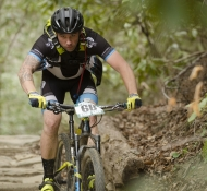 2017 Pisgah Stage Race Day 3_147