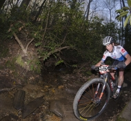 2017 Pisgah Stage Race Day 3_27