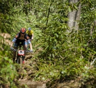 2017 Pisgah Stage Race Day 3_50