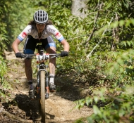 2017 Pisgah Stage Race Day 3_60